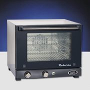Large Convection Oven