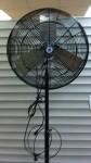 Fan-Misting-24LG