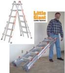 LG-ladder-lg
