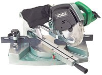 compound-mitrebox-saw
