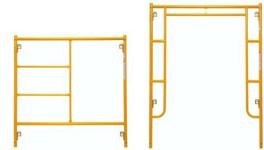 staging-frames-lg