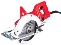 worm-drive-saw-lg