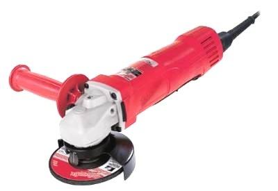 Drills Amp Sanders Sudbury Taylor Rental