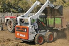 bobcat-s530-cropped
