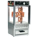Pretzel Oven-Warmer-lg