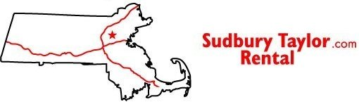Sudbury Taylor Rental