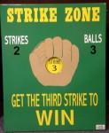 bd-strike-lg