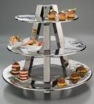 cupcake-stand-lg