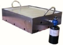 griddle-portable
