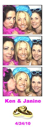 photobooth-photos1-wedding