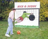 soccer-lg