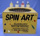 spin-art-lg