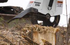 stump_grinding_stumper_220_0