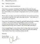 Tillett-Testimonial