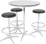 flex_stool