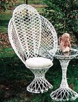 wicker-chair-lg