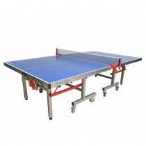 Games activities sudbury taylor rental - Gumtree table tennis table ...
